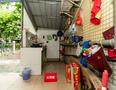 丽苑南奥园厨房-1