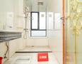 华茵桂语厕所-2