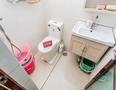 香缇雅苑厕所-1
