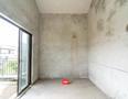 十里方圆居室-3