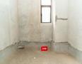 十里方圆厕所-2