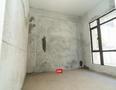 十里方圆居室-1