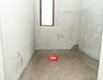 十里方圆厕所-1
