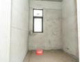 十里方圆厕所-3