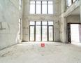 十里方圆客厅-1