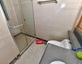 恒大御景半岛厕所-3