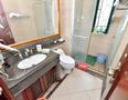 恒大御景半岛厕所-2