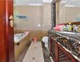 恒大御景半岛厕所-1