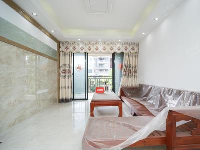 光耀城市山谷精装3房诚心出售-惠州光耀城市山谷二手房