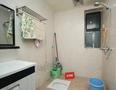 光耀城市山谷厕所-1