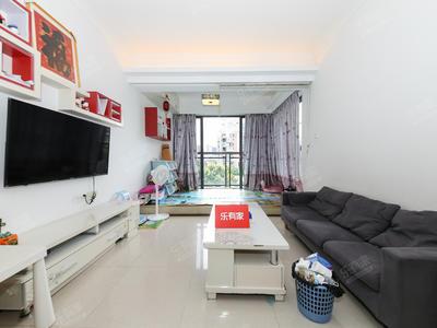 慢城刚需东南向两房,业主诚心出售-深圳慢城三期二手房
