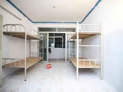 建业小区,居家大社区,舒适温馨-深圳建业小区租房