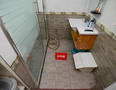 翠怡苑厕所-2
