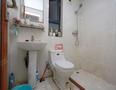 益田大运城邦一期厕所-1