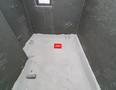 保利爱丁堡厕所-2