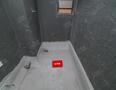 保利爱丁堡厕所-1