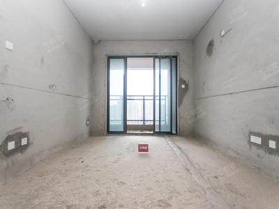 光明1号高楼层三成诚心出售-深圳光明1号二手房