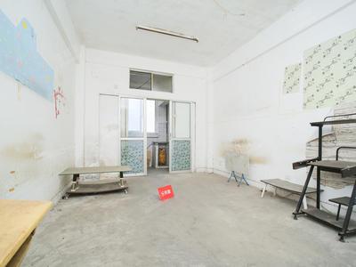 鹏盛村-正规一房-业主诚心出售-深圳鹏盛村二手房