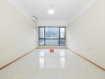 地铁口荣德公寓一房出售-深圳荣德国际二手房