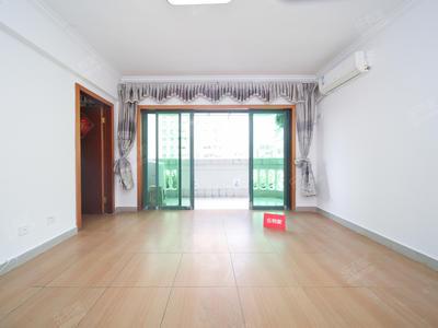 丽湖花园电梯两房业主诚心放卖-深圳丽湖花园二手房