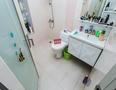 滨海春城厕所-1