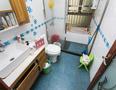 滨海春城厕所-2