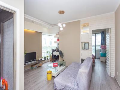 五洲精装一房一厅,小区的精品,实地看房联系我-深圳五洲星苑租房