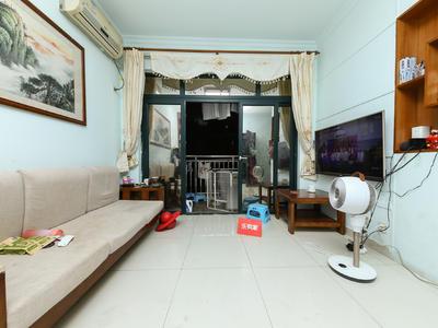 看房提前预约-深圳香缇雅苑租房