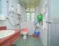 通新岭厕所-2