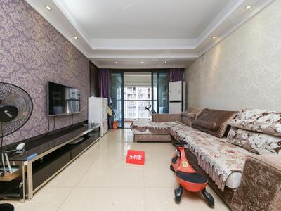 房子全有名家具业主配合出售-深圳招商澜园二手房