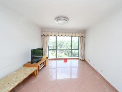 天安高尔夫二期经典三房,自住舒适,居家好选择-深圳天安高尔夫海景花园租房