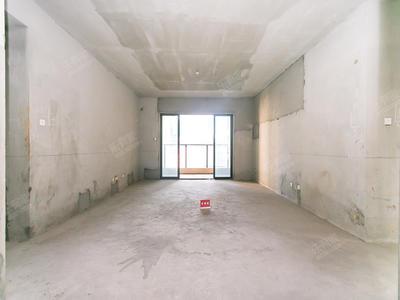 圣拿威楼W大户型诚售,看房有钥匙,随时对接-深圳广兴源圣拿威二手房