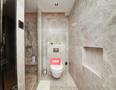 深圳湾公馆厕所-1