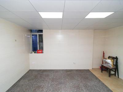 建业小区两房,业主诚心出租,看房有钥匙-深圳建业小区租房
