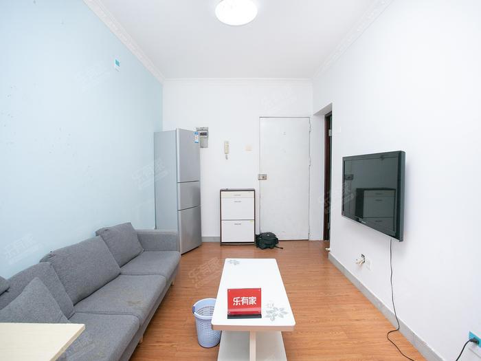 福岗园客厅-1