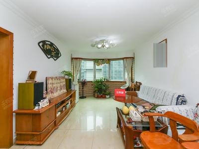 精装两房诚心出售!!!-深圳阳光海景豪苑二手房