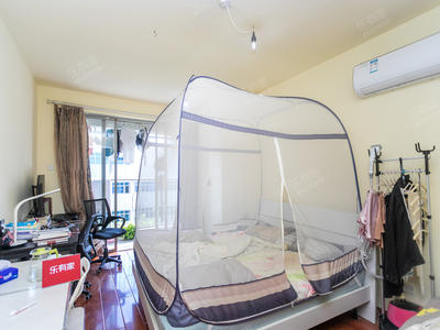 正规一房,诚心出租,实地看房联系我-深圳五洲星苑租房