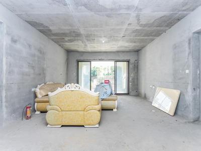 德润荣君府毛坯5室-深圳德润荣君府租房