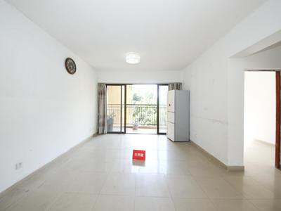 英郡年华花园南北普装4室2厅89.35m²-深圳英郡年华花园租房