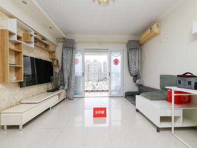 苹果园精装两房,业主诚心出租-深圳苹果园租房