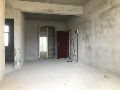 翠堤湾两房出售-惠州翠堤湾二手房