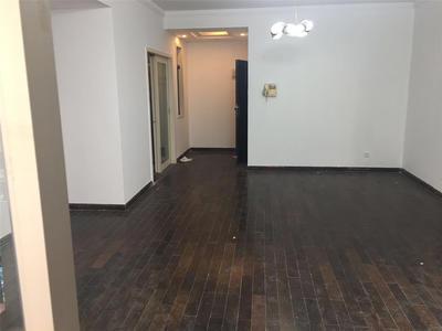 桂芳园92平大三房,靠近大芬地铁站