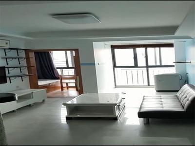 诺德精装小两房,家私家电齐全,直接拎包入住