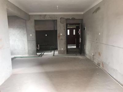 悦湖苑标准2房,业主急卖-东莞悦湖苑二手房