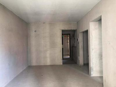 东方骏园89平米三房二卫诚心出售-中山东方骏园1期二手房