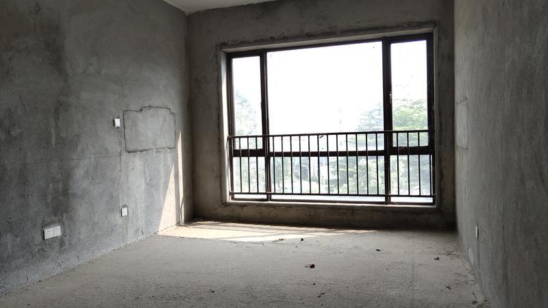 紫檀山视频看房