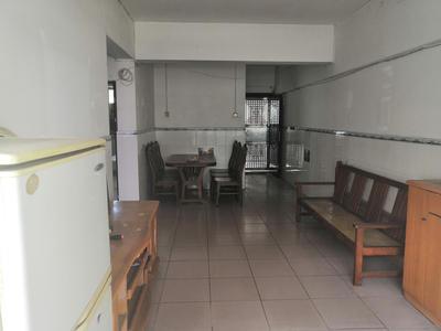 超实惠大两房,生活配套齐全-广州保利红棉花园租房
