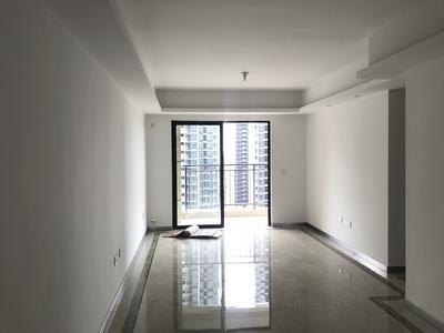 绿地丽雅香榭花城北普装3室2厅-佛山绿地丽雅香榭花城租房