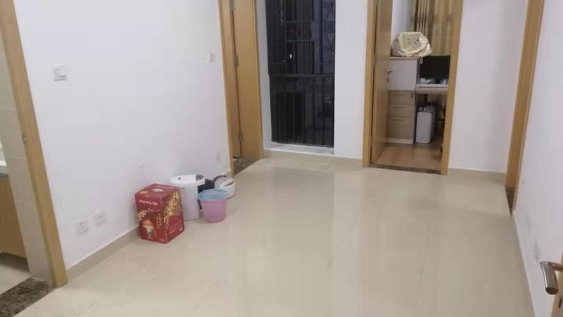 華盛峰薈名庭(一期)視頻看房