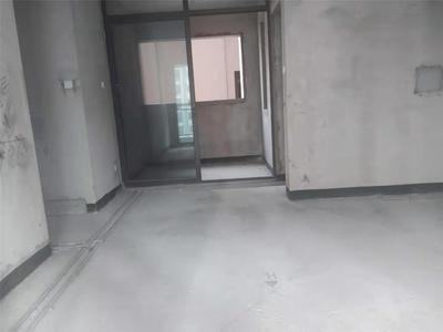 锦龙湾畔毛坯南北通透出售-东莞锦龙湾畔二手房
